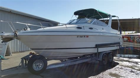 boat canvas antioch ca 1998 wellcraft boats 260se for sale in antioch ca