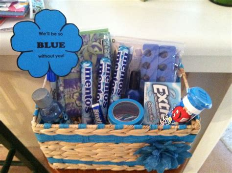 Wedding Gift Ideas For Coworker by Farewell Gift For A Coworker Or Gift Ideas