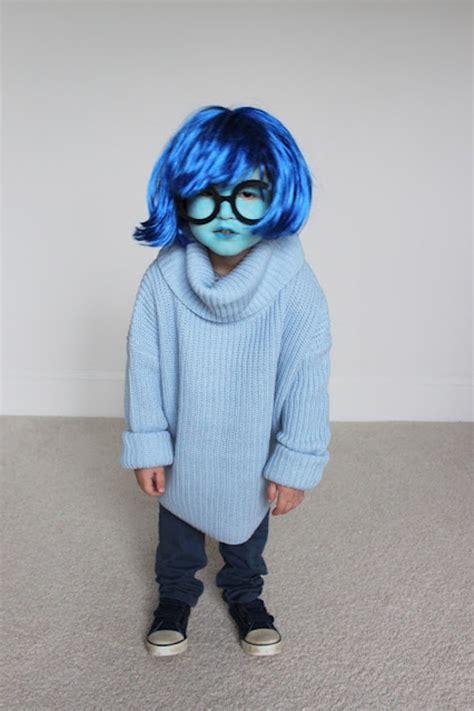 disfraces de halloween imagenes los mejores disfraces de halloween jam 225 s vistos pequeocio