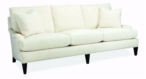 lee industries sofa reviews lee sofa reviews lee industries furniture review a random
