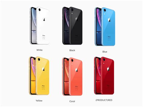 apple launches  iphone xs xs max  xr