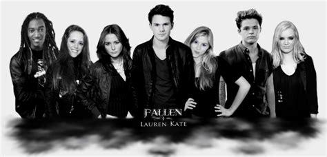 film fallen lauren kate cast fallen angel cast of fallen movie lucinda price daniel