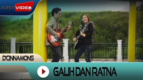 free download mp3 chrisye galih dan ratna download lagu d cinnamons septemberceria