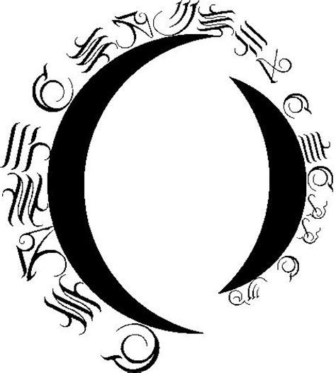 a perfect circle tattoo designs apc idea by jackvalentine77 on deviantart