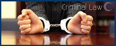 criminal law long island criminal law long island criminal defense