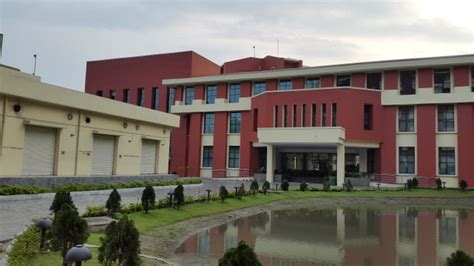 Executive Mba From Iift Kolkata by Indian Institute Of Foreign Trade Kolkata Reviews Iift