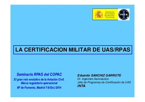 en defensa de espaa 8467050594 ministerio de defensa de espaa autos post