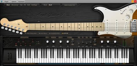 Windows Vst Gitar Le Sound Agp kvr agf ii by le sound guitar vst plugin audio