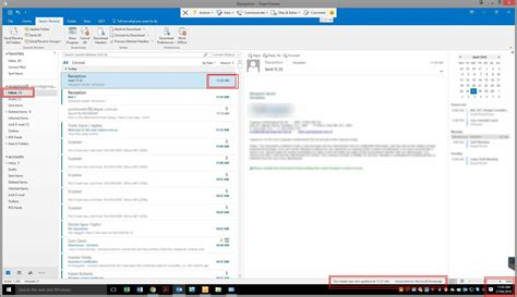 Office 365 Outlook Not Syncing Folders Outlook It Pro Discussions Forum