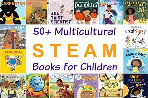 steam books elementary school archives colours of us
