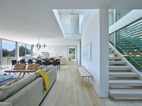 dune crest architecture stelle lomont rouhani architects award winning modern architect