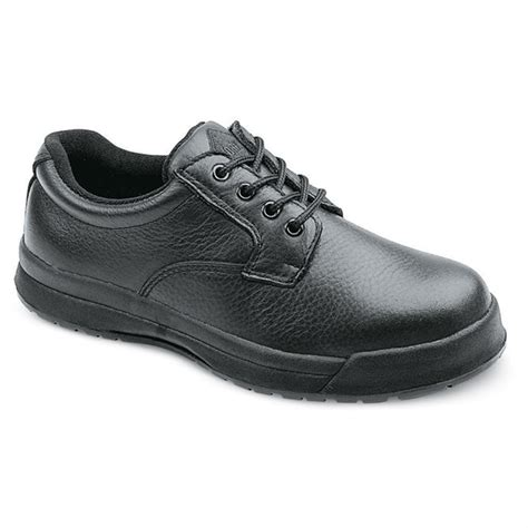 oxford steel toe shoes s worx 5411 steel toe oxfords 132052 casual shoes