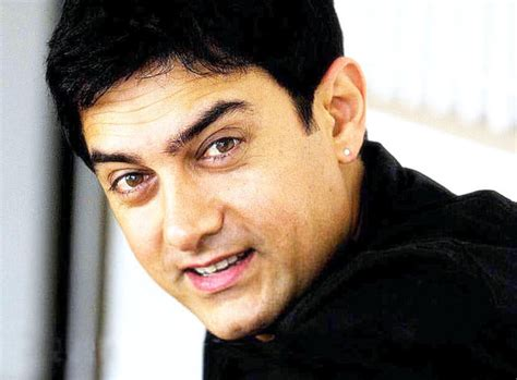 actor name top ten bollywood news bollywood actors name list