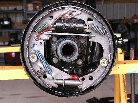 chevy drum brakes diagram untitled 67chevyii
