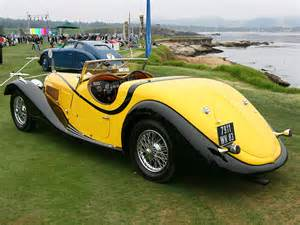 voisin c27 figoni cabriolet high resolution image 4 of 12
