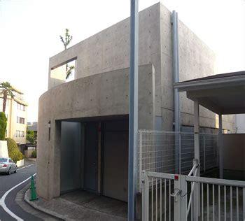 houses of light church tadao ando arhiprofesor s