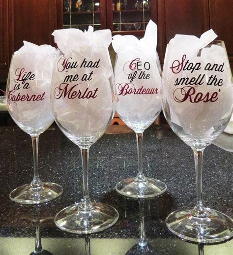wine glass sayings svg wine glass sayings silhouette svg tips tricks and