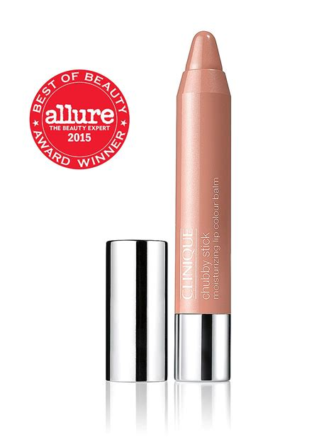 Clinique Stick clinique stick moisturizing lip colour balm stage
