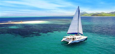 catamaran excursions mauritius 31 mauritius activities attractions best things to do
