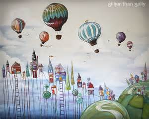murals sillier than sally fine art and design fine art wallpaper for exclusive wall decor with custom
