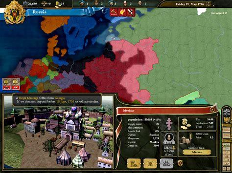 europa universalis iii features europa universalis iii windows games downloads the