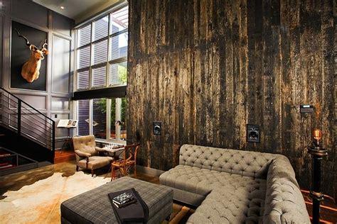 industrial interiors industrial retro interior design retro interior design