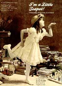 provenance praetorian saga volume 1 books children s services books story time with cobb