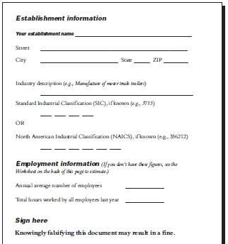 authorization letter format for labour department