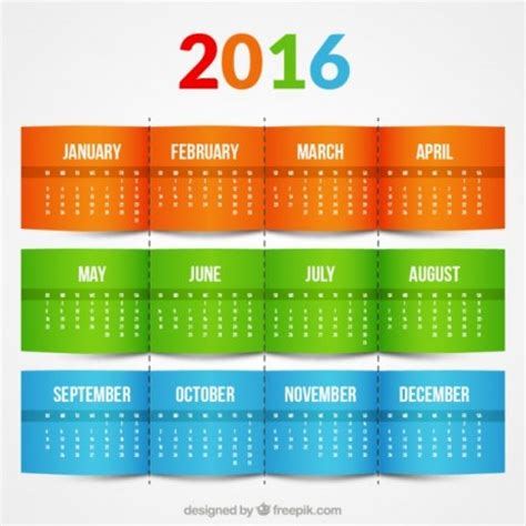 Calendario 2015 Para Whatsapp Calendarios Artisticos Para Whatsapp 2016 Im 225 Genes Para