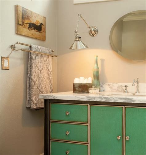 using swingarm sconces in your home driven by decor