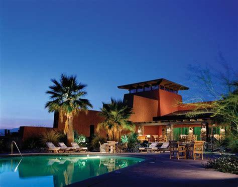 palm desert inn embarc palm desert 2017 room prices deals reviews