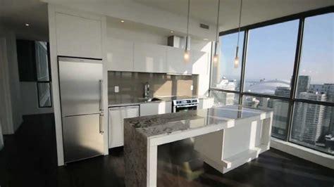 charlotte condo rentals in charlotte condos for rent in 8 charlotte street suite 07 charlie condominiums for