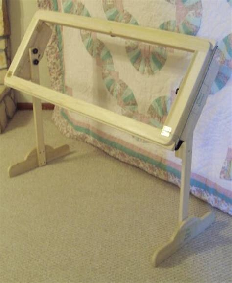 Amish Quilting Frames by Pin By Sew Unique Creations On Quilting Frame