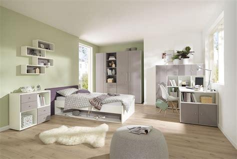 Mädchen Jugend Zimmer 2474 by Jugendzimmer Holz