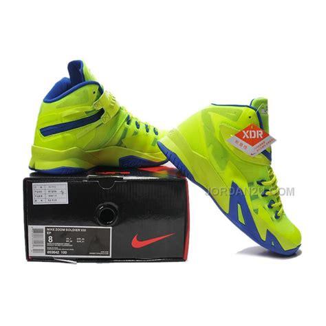 lebron 8 basketball shoes lebron 8 basketball shoe 282 price 73 00 new air