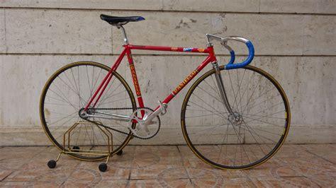 bici da usate bici usate negozio di bici a roma ciclolab