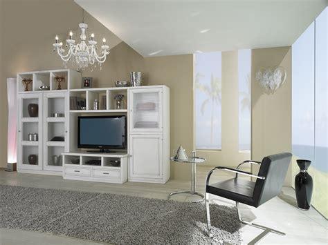 arredamento tinello moderno arredamento pareti attrezzate il migliore pareti