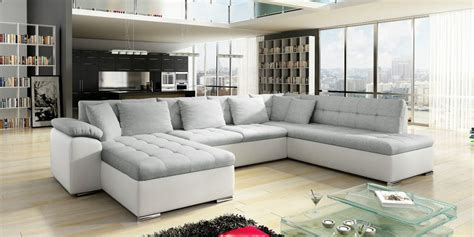 buy a new couch how to buy a new leather or fabric sofa
