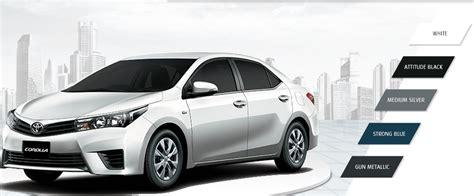 Toyota Corolla Gli New Model 2014 Price In Pakistan Toyota Corolla Gli 2016 New Model Shape Interior Price In