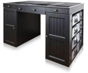 great futuristic desk design by jeroen verhoeven great futuristic desk design by jeroen verhoeven