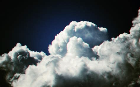 3d cloud 3d cloud wallpaper wallpapersafari