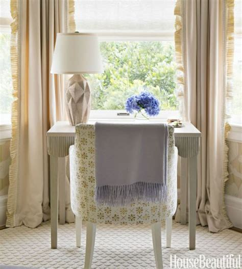 curtains and window treatments ideas 50 window treatment ideas best curtains and window coverings