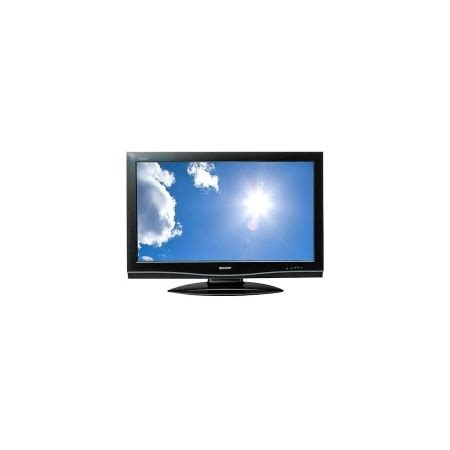 Tv 21 Inch Sharp Tabung sharp 21 30 inches tv price 2018 models