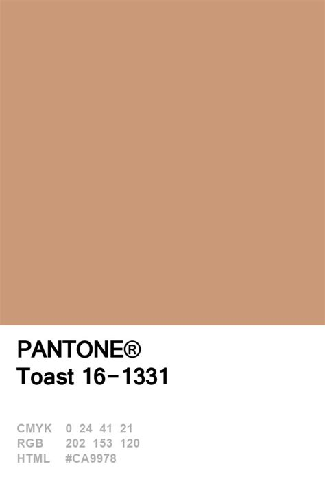205 best images about pantone colour recipes on potters clay pantone blue and