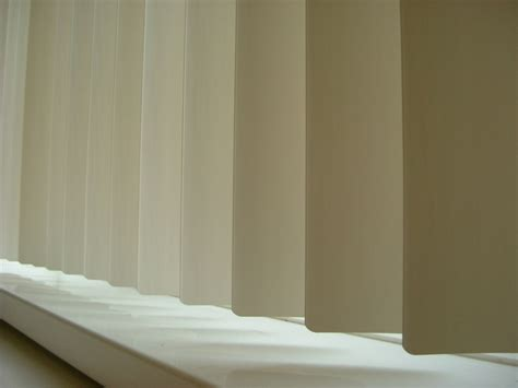 vertical blinds bathroom chainless and weightless vertical blinds these are ideal
