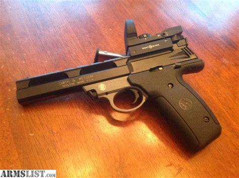 academy sports rock hill south carolina armslist for sale s w 22a 1 pistol