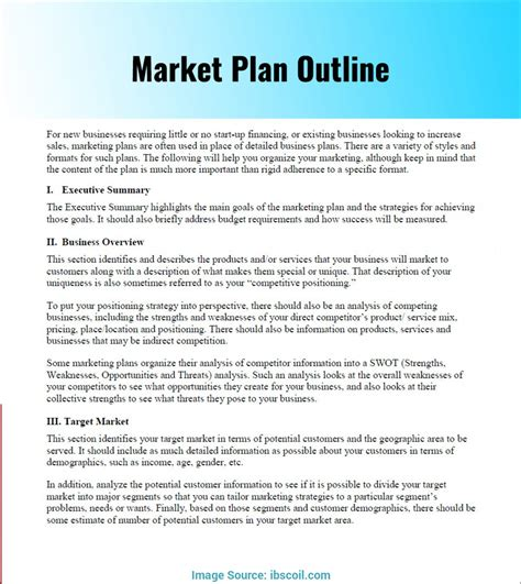 apartment marketing plan template 9 apartment marketing plan exles pdf