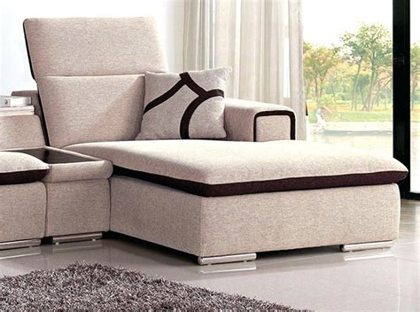 canada couch leather and suede sectional couch ideas decoration