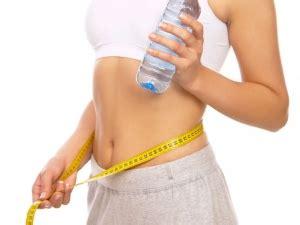alimentazione corretta per dimagrire in modo sano come dimagrire in modo sano