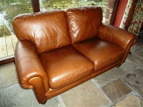 looking after leather sofa semi aniline leather sofas stunning aniline leather sofa